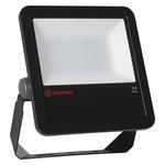 LEDVANCE Floodlight, 70 W, 7300 lm, IP65 220 → 240 V