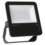 LEDVANCE Floodlight, 70 W, 7700 lm, IP65 220 → 240 V