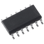 Maxim Integrated Surface Mount Switching Regulator, -4.5 → -20V dc Output Voltage, 4.5 → 20V dc Input