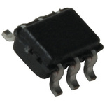 Analog Devices Surface Mount Switching Regulator, 600mV Output Voltage, 3 → 20V dc Input Voltage, 10mA Output