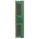 Crucial 2 x 16 GB DDR4 RAM 2400MHz UDIMM 1.2V