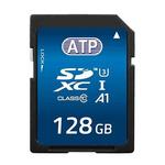 ATP 128 GB Industrial SD SD Card