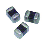 TE Connectivity, 3671, 0603 (1608M) Wire-wound SMD Inductor 22 nH Wire-Wound 600mA Idc