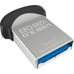 Sandisk 128 GB Ultra Dual Drive m3.0 USB Stick