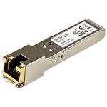 Startech, Cisco GLCTST Compatible RJ45 Transceiver Module