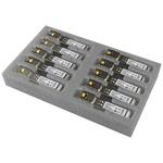 Startech, Cisco GLCT10PKST Compatible RJ45 Transceiver Module