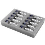 Startech, Cisco GLCLHSMD10ST Compatible SFP Transceiver Module, Full Duplex