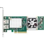 D-Link 2 Port PCI Network Adapter