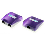 HellermannTyton, Ethernet Switch, Desktop