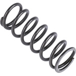RS PRO Steel Alloy Compression Spring, 29.5mm x 11.25mm, 4.51N/mm