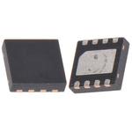 Maxim Integrated Surface Mount Switching Regulator, 4.75 → 5.25V dc Output Voltage, 4.5 → 60V dc Input