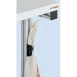 Bosch Rexroth Plastic Strut Profile Cloth Holder