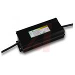 EPtronics INC. LD100W AC-DC Constant Current LED Driver 100W 143V