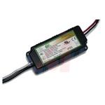 EPtronics INC. LD12W AC-DC Constant Current LED Driver 12.6W 36V