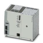 Phoenix Contact 750VA DIN Rail UPS Uninterruptible Power Supply, 230V Output, 600W - Uninterruptible Power Supply
