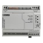 Phoenix Contact DIN Rail UPS Uninterruptible Power Supply, 15V dc Output - UPS