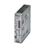 Phoenix Contact DIN Rail UPS Uninterruptible Power Supply, 18 → 32V dc Output, 240W - UPS