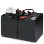 Phoenix Contact UPS Uninterruptible Power Supply