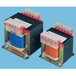 Legrand 630VA Control Panel Transformers, 230V ac, 400V ac Primary 2 x, 12V ac Secondary