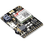 Adafruit FONA MiniGSM uFL SIM800 Mobile Communication (Cellular) Module 1946