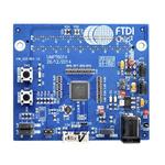 FTDI Chip Bridge Evaluation Board Evaluation Kit for FT60x UMFT601X-B