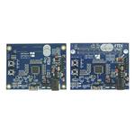 FTDI Chip Bridge Evaluation Board Evaluation Kit for FT602 UMFT602A