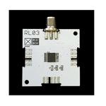 XinaBox LoRa Radio 915 MHz RFM95W, SC18IS602B Development Kit RL03