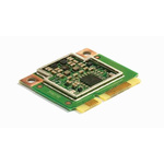 Coral Google Mini PCIe Accelerator Development Kit G650-04528-01
