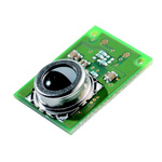 Cable for Sensor evaluation board