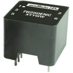 1:1 Through Hole Telecom Transformer, 2mH, 2Ω