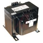 SolaHD 1500VA DIN Rail Mount Transformer, 220 → 480V ac Primary, 110 → 240V ac Secondary