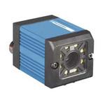 CMOS, Red LED, Colour PNP/NPN Vision Sensor- 736 x 480 pixels, M12 Connector
