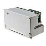 RS PRO Panel Printer