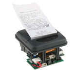 Able Systems Panel Printer