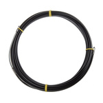 RS PRO Nylon Cable Rod Draw Wire