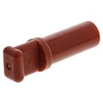 Legris Polymer Blanking Plug for 12mm