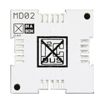 XinaBox Blank xCHIP without I2C Add On Board Module MD02
