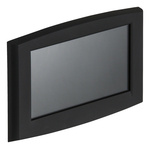 Blue Chip Technology IES-BETA-4.3-1.0, BETA 4.3in Capacitive Touch Screen Development Kit for Linux