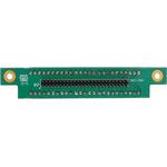 Blue Chip Technology BCT-1981-1407