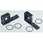 Norgren Clamp, For Manufacturer Series R72G