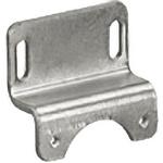 EMERSON – AVENTICS Bracket, For Manufacturer Series NL4