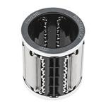 Bosch Rexroth Linear Ball Bearing R065824040