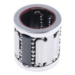 Bosch Rexroth Linear Ball Bearing R065822030