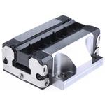 Bosch Rexroth Guide Block R165171420, R1651