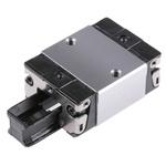 Bosch Rexroth Guide Block R166611420, R1666