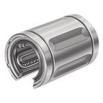 Bosch Rexroth Linear Ball Bearing R063201600