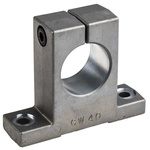 INA Linear Ball Bearing Block, GW40