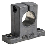 INA Linear Ball Bearing Block, GWA16