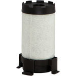 IMI Norgren 0.01μm Replacement Filter Element, For Manufacturer Series Excelon Plus