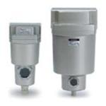 Filter element for AFF8 main line filter